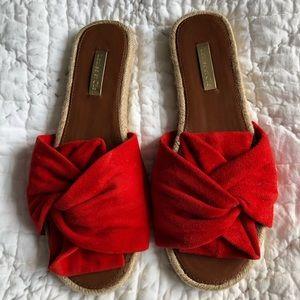 Louise et Cie sandals